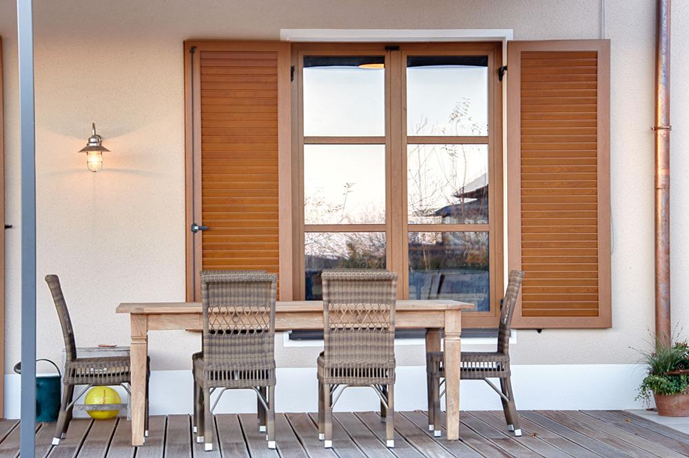 leichtschiebeanlagen raumteilung und wetterschutz leicht gemacht. Black Bedroom Furniture Sets. Home Design Ideas
