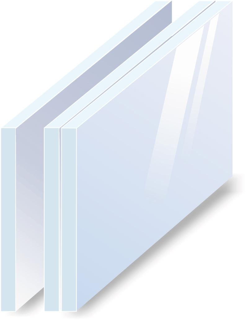 verglasungen w rmeschutzgl ser mit 2 fach verglasung. Black Bedroom Furniture Sets. Home Design Ideas